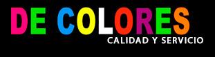 De Colores Imprenta Elche | Calidad y Servicio