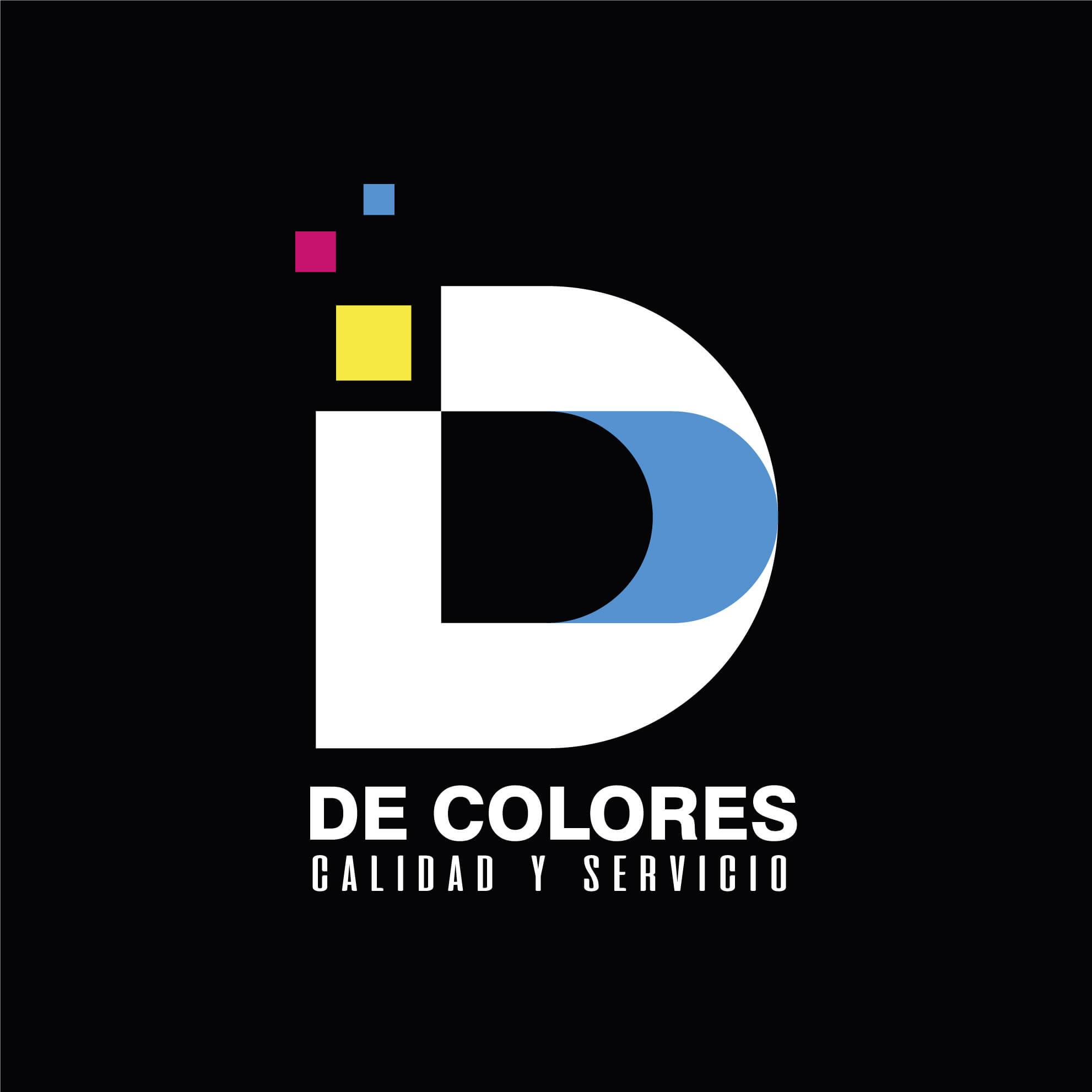 decoloreselche01